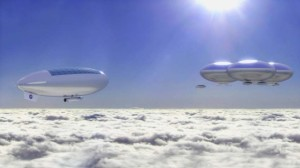 airships-above-venus